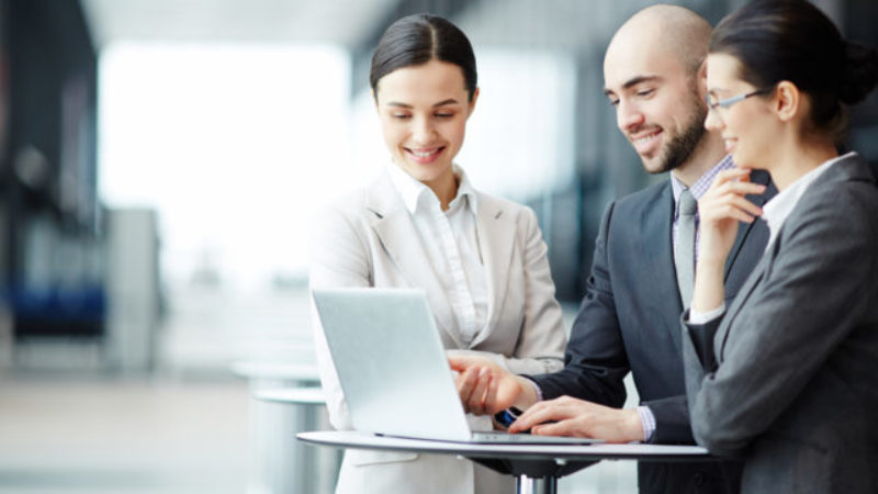 The Importance of Business Analyst Tools and Benefits of Hiring an IT Business Analyst