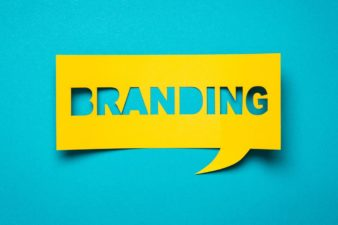 The Tasting Room: Branding or Marketing