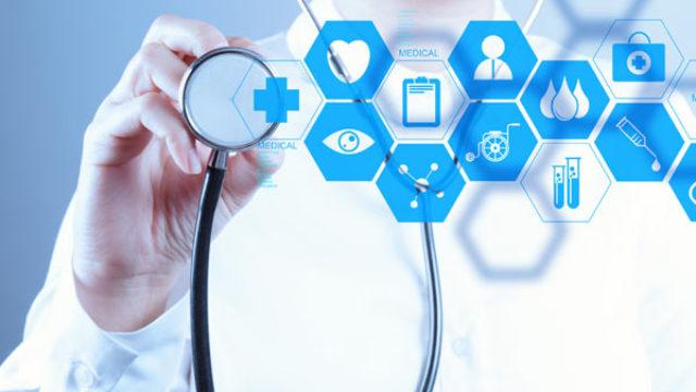 How Online Pharmacies Serve People Better?