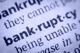Focus on the best approach to file a bankruptcy in Florida