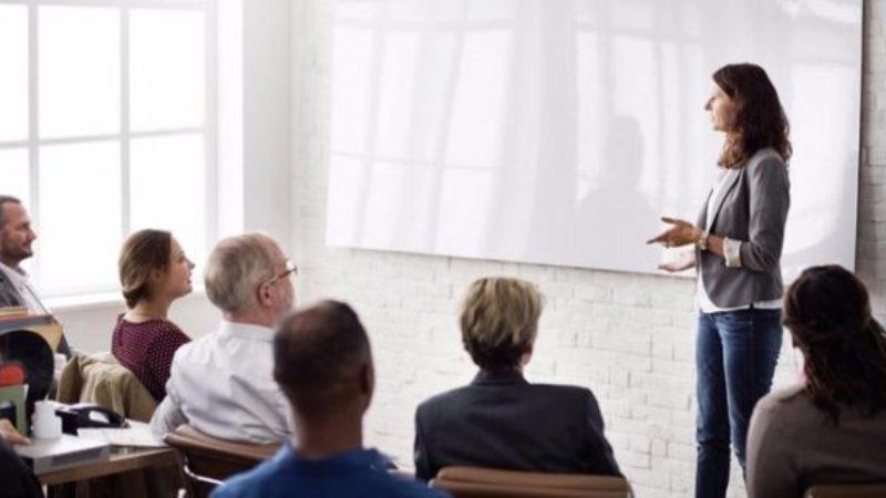 Business Mentoring & Life Coaching in Ireland