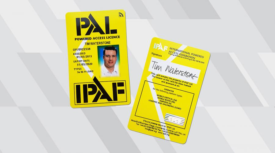 IPAF-PAL-Card-with-CSCS.jpg