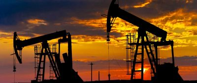 Top 5 Ideas for Starting and Growing an Oil & Gas Business