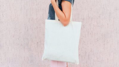 Canvas Bags: Are They Truly Eco-Friendly?
