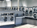 4 Things to Keep in Mind Before Investing in a Laundromat