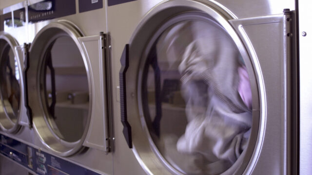 How Much Do You Need for a Laundry Business?