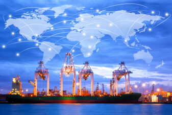 Comparative vs. Absolute Advantage in Global Trade