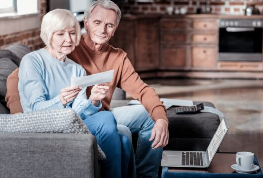 How-to-Enhance-Retirement-Benefits-Without-Spending-a-Lot-scaled.jpeg