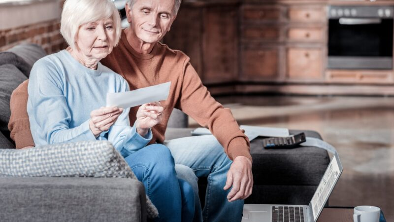 How to Enhance Retirement Benefits Without Spending a Lot
